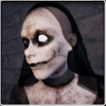 Evil Nun: Scary Horror creepy Game