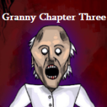 Granny: Chapter Three